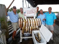 Louisiana_Fishing_Charters_June_2013.jpg