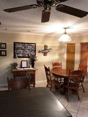 New Orleans Fishing Lodge, New Orleans Fishng Charter