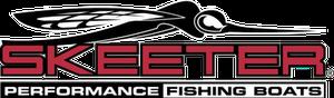 skeeter-logo_large.png